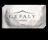 Cefaly - Kit 3 Electroder